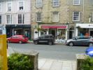 property to rent in River Street, Truro, Cornwall, TR1