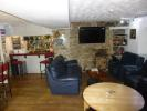 property for sale in Countryman Hotel, Old Coach Road, ST IVES, ST IVES, TR26
