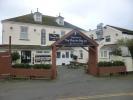 property for sale in Mounts Bay Inn, Churchtown, MULLION, Helston, TR12