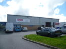 property to rent in Unit 2, Threemilestone Industrial Estate, Threemilestone, Truro, TR4