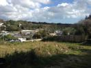 property for sale in LOWER MARKET STREET, PENRYN, CORNWALL, TR10