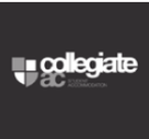 Collegiate AC ltd, Bath Street branch logo