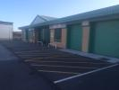 property to rent in Unit 6,West Moor Park Networkcentre,Yorkshire Way,Armthorpe,Doncaster,DN3 3GW