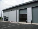 property to rent in Unit 32 Gateway 49 Trade Park, Kerfoot Street,Warrington,WA2 8NT