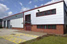 property to rent in Unit 5 Speke Approach,Montague Road,Widnes,WA8 8FZ