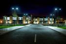 property to rent in Office 107 Mere Grange,Elton Head Road,Leaside,St. Helens,WA9 5GG