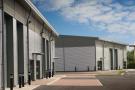 property to rent in Unit 38 Gateway 49 Trade Park, Kerfoot Street,Warrington,WA2