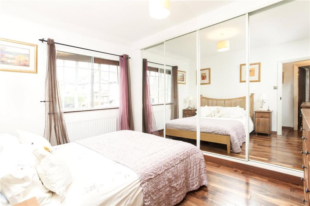 For Sale In Se23