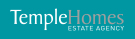 Temple Homes, Cheshunt logo