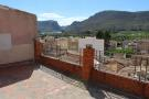 6 bedroom Town House in Blanca, Murcia