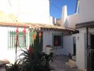 Town House for sale in Fortuna, Murcia