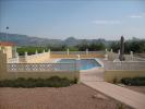 3 bed Detached Villa for sale in Cieza, Murcia
