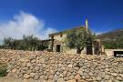 5 bedroom Country House for sale in Ricote, Ricote Valley...