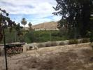 2 bed Country House in Blanca, Murcia