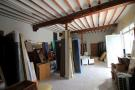Blanca Town House for sale