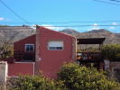 2 bedroom Town House in Murcia, Ricote Valley...