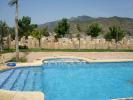Country House for sale in Murcia, Murcia, Murcia