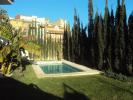 4 bed Town House for sale in Murcia, Murcia, Murcia