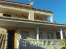 4 bed Town House for sale in Murcia, Ricote Valley...