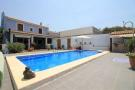 3 bed Town House in Blanca, Ricote Valley...
