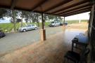 Country House for sale in Cieza, Ricote Valley...