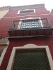Town House for sale in Blanca, Murcia