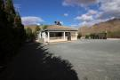 3 bed Country House for sale in Abaran, Murcia