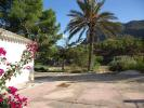 3 bed Country House for sale in Cieza, Murcia