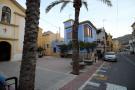 Town House in Ojos, Murcia