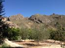 Country House for sale in Abaran, Murcia