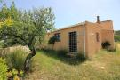 3 bedroom Country House in Ricote, Ricote Valley...