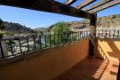 3 bedroom Town House for sale in Blanca, Murcia