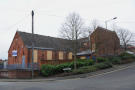 property for sale in Chapel Street, Ilkeston, Derbyshire, DE7