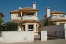 3 bed Detached house for sale in Murcia, El Algar