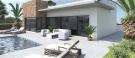 new development for sale in Murcia, Sucina