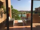 2 bedroom Apartment for sale in Polaris World Mar Menor...