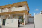 Mar Menor semi detached house for sale