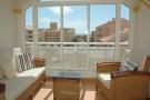 Penthouse in Mar De Cristal, Murcia