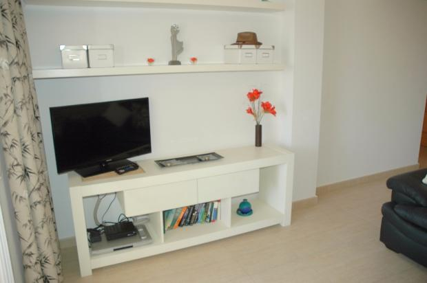 Nice furniture