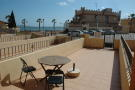 Town House for sale in Murcia, Los Nietos