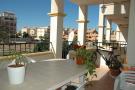 2 bedroom Apartment for sale in Murcia, Mar De Cristal