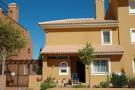 3 bed semi detached house for sale in Murcia, Mar De Cristal