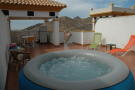 2 bed Penthouse for sale in Murcia, La Unión
