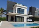 new development for sale in Murcia...