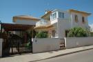 4 bedroom Detached property in El Algar, Murcia