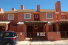 2 bed Town House in Mar De Cristal, Murcia