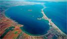 Mar Menor and Med