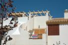 2 bed Penthouse in Portman, Murcia