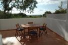 Apartment for sale in Portman, Murcia
