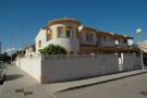 semi detached property for sale in Mar Menor, Murcia